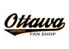 Oubookstore.ottawa.edu