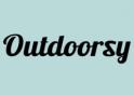 Outdoorsy.com
