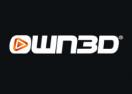 own3d.tv