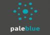 Paleblueearth.com