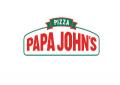 Papajohns.com
