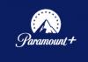 Paramountplus.com