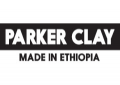 Parkerclay.com