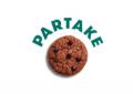 Partakefoods.com