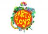 Partytoyz.com