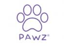 pawz.shop