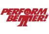 Performbetter.com