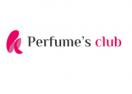 perfumesclub.us