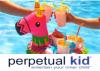 Perpetualkid.com