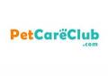 Petcareclub.com