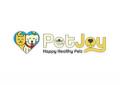 Petjoy.com