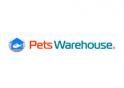 Petswarehouse.com