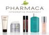 Pharmaca.com