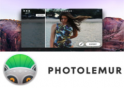Photolemur.com