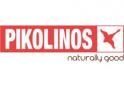 Pikolinos.com