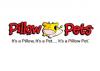 Pillowpets.com