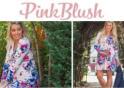 Pinkblushmaternity.com