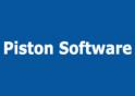 Pistonsoft.com