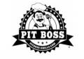 Pitboss-grills.com