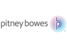 pitneybowes.us