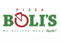 Pizzabolis.com