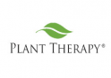 Planttherapy.com