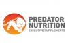 Predatornutrition.com