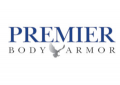 Premierbodyarmor.com