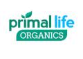 Primallifeorganics.com