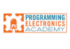 Programmingelectronics.com