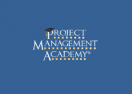 projectmanagementacademy.net