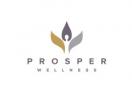 prosperwellness.co