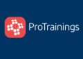 Protrainings.com