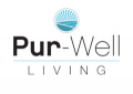 Pur-well.com