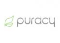 Puracy.com