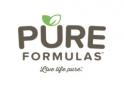 Pureformulas.com