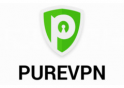 Purevpn.com
