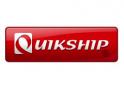 Quikshiptoner.com