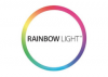Rainbowlight.com