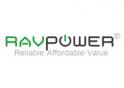 Ravpower.com