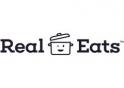 Realeats.com