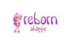 Rebornshoppe.com