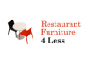 Restaurantfurniture4less.com