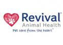 Revivalanimal.com