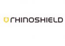 rhinoshield.io