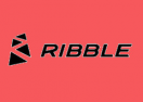 ribblecycles.co.uk