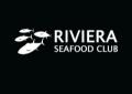 Rivieraseafoodclub.com
