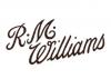 Rmwilliams.com