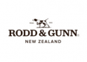 Roddandgunn.com