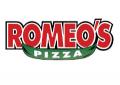 Romeospizza.com